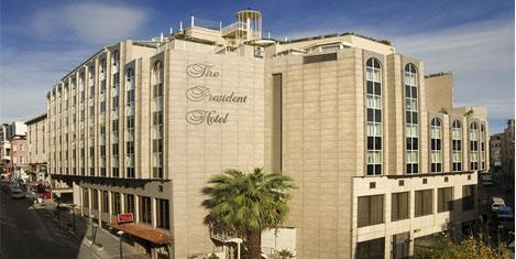 bw-plus-president-hotel.jpg