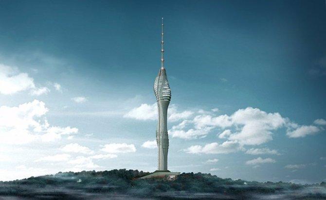 camlica-kulesi.jpg
