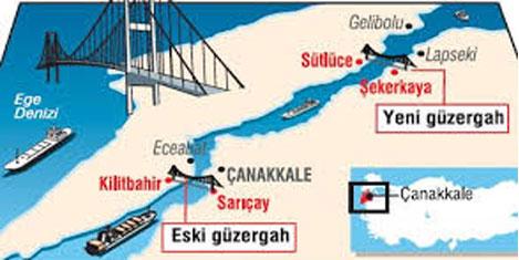 canakkale-kopru1.jpg