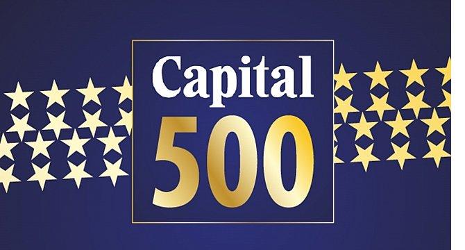 capital500-.jpg