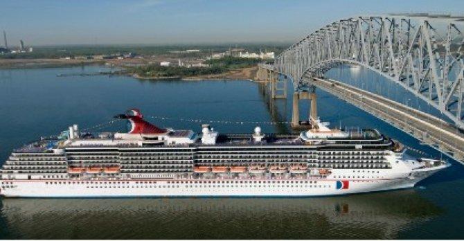 carnival-cruise-line,--004.jpg