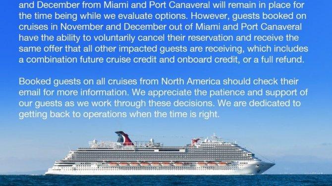 carnival-cruise-line,-.jpg