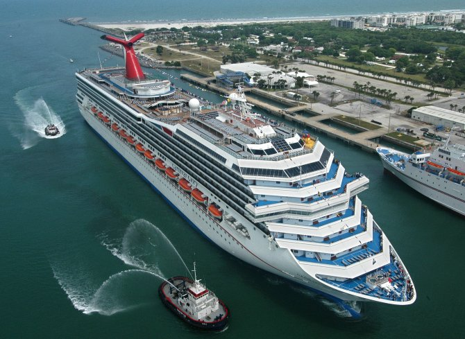 carnival-cruise.jpg