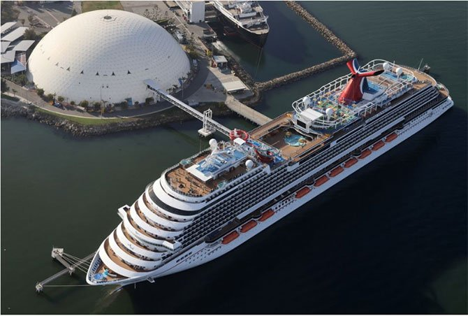 carnival-cruises.jpg
