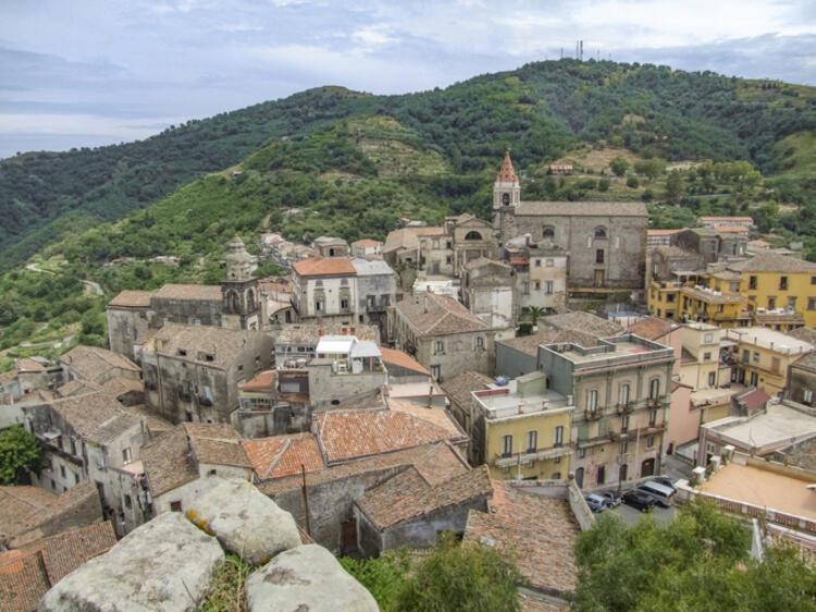 castiglione-di-sicilia-003.jpeg