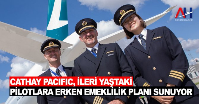 cathay-pacific,-.jpg