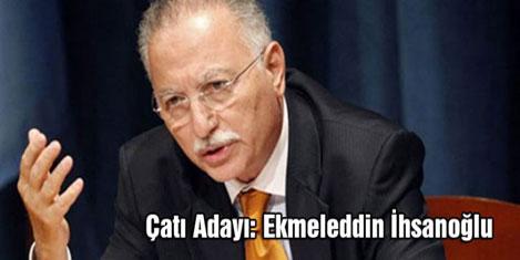 cati_adayi_ekmeleddin_ihsan.jpg