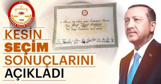 cb-erdogan.jpg