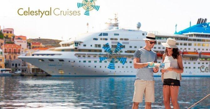celestyal-cruises-001.jpg