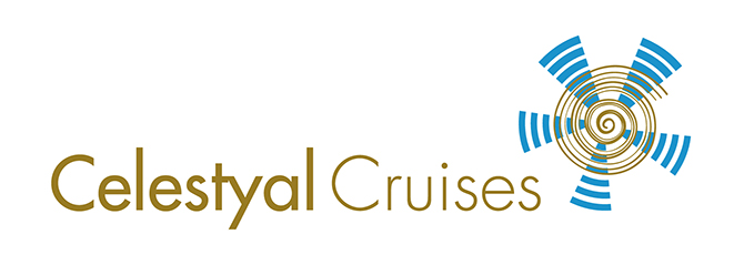celestyal-cruises-003.jpg