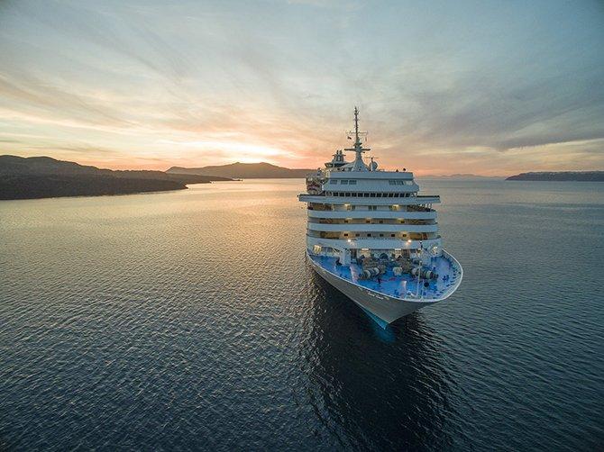 celestyal-cruises-004.jpg