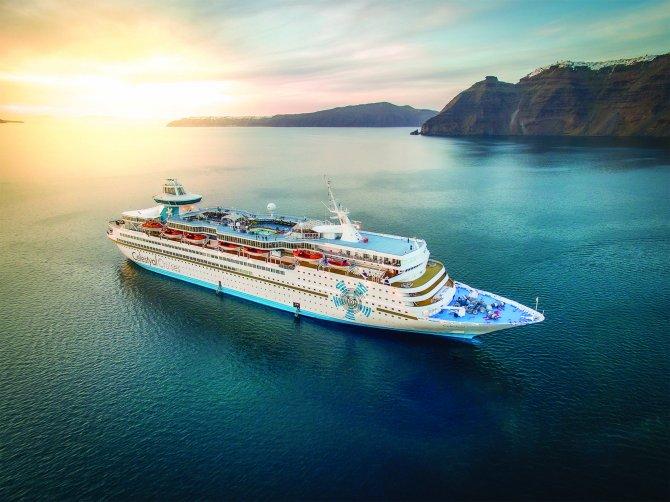 celestyal-cruises-005.jpg
