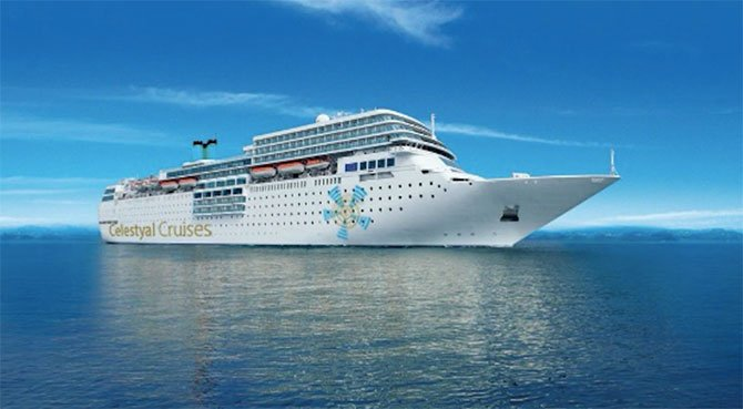 celestyal-cruises-006.jpg