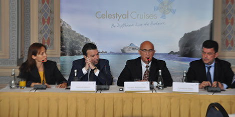 celestyal-cruises-1.jpg