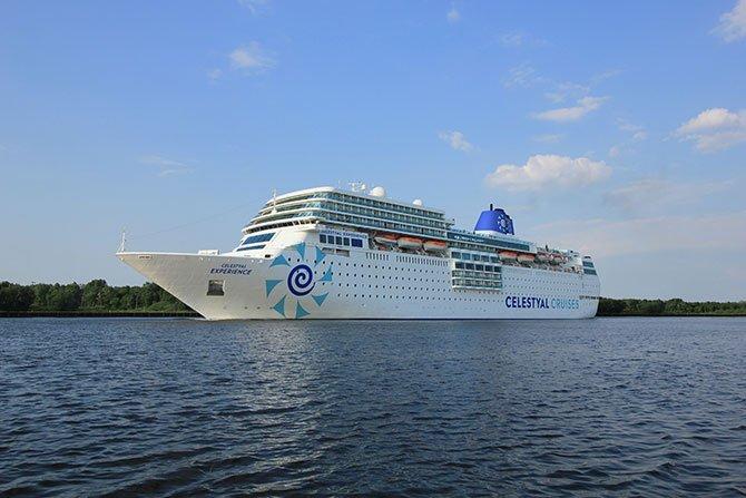 celestyal-cruises-bas-ticaret-sorumlusu-leslie-peden,.jpg