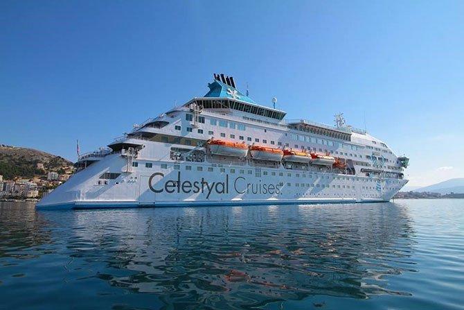 celestyal-crystal.jpg