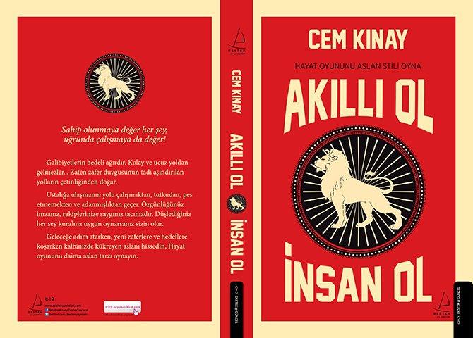 cem-kinay-002.jpg
