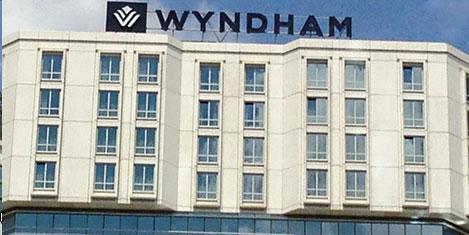 cem-lale-wyndham3.jpg
