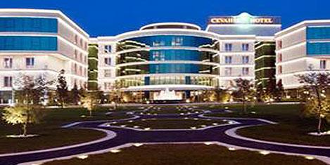 cevahir-asia-hotel.jpg