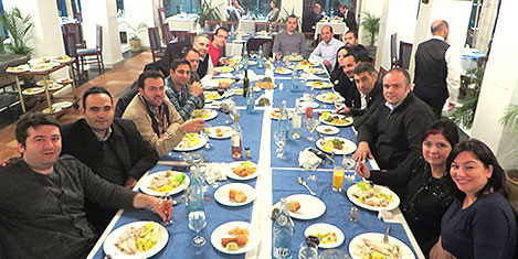 cezayir-restoran33.jpg