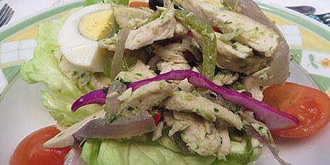 cezayirws-salat.jpg