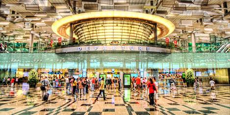 changi-airport2.jpg