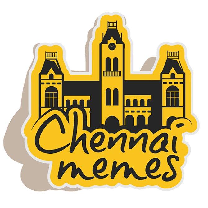 chennai-ws.png