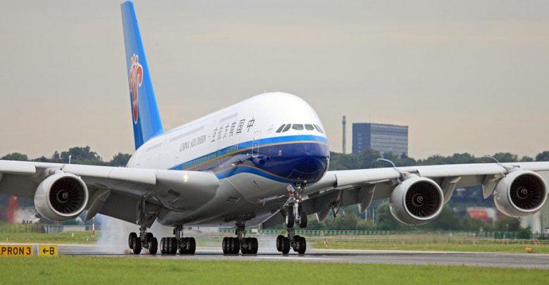 china-southern-airbus-380--001.jpg