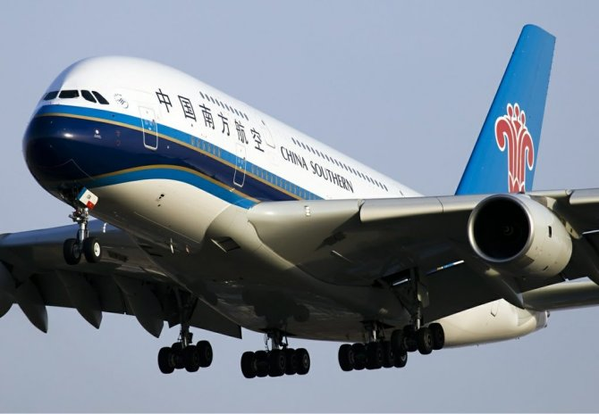china-southern-airbus-380-.jpg