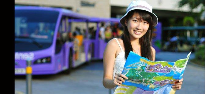 china-traveller.jpg