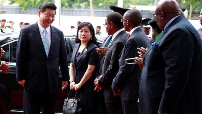 chinas-president-xi-jinping.jpg