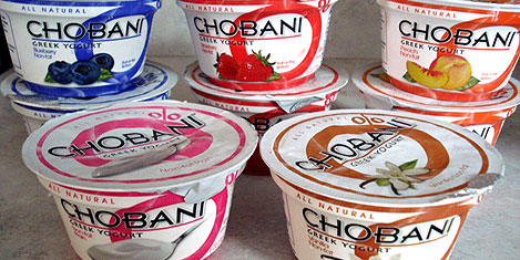 chobani-yogurt-2.jpg