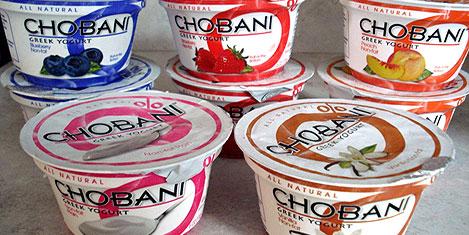 chobani-yogurt-2.jpg