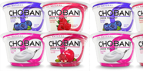 chobani-yogurt-4.jpg