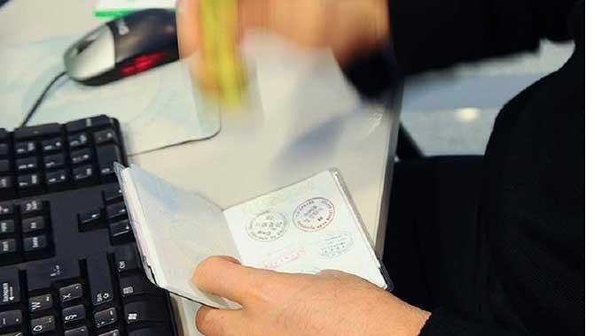 cifte-pasaportlu-turkler.jpg