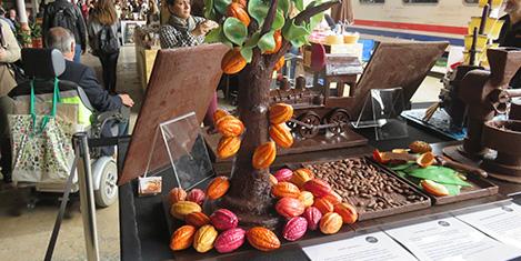 cikolata-festivali16.jpg