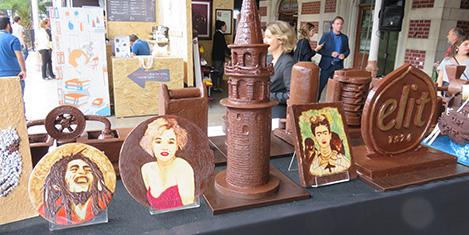 cikolata-festivali17.jpg