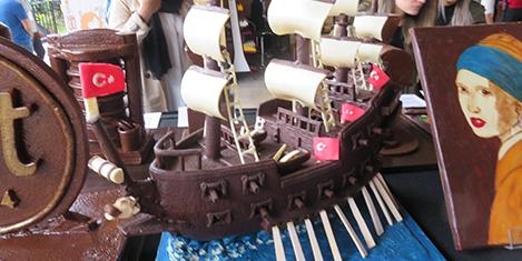 cikolata-festivali19.jpg
