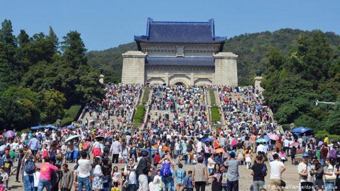 cin-turizm-.jpg