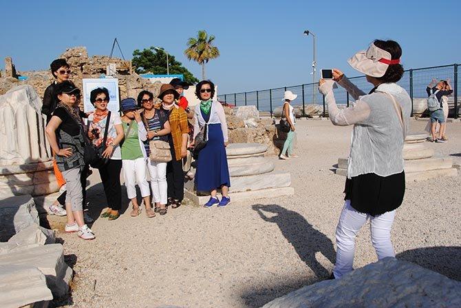 cinli-turistlerin--001.jpg
