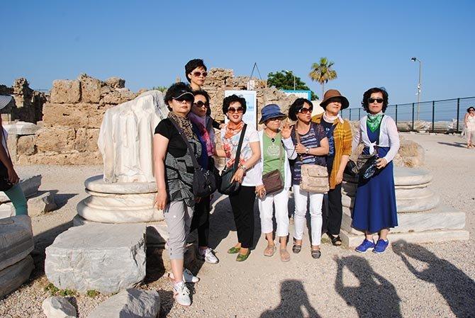 cinli-turistlerin-.jpg