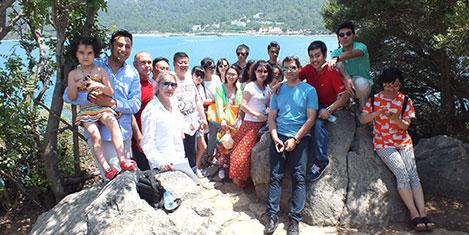 cinli-turizmciler1.jpg