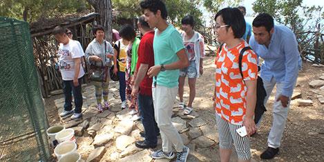 cinli-turizmciler4.jpg
