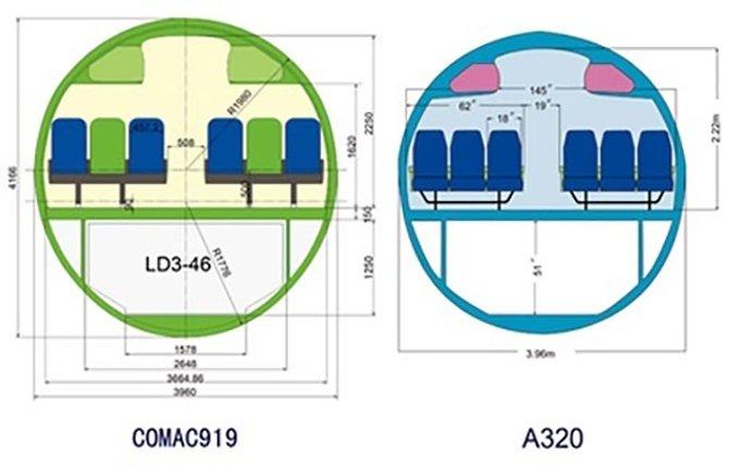comac-c919-006.jpeg