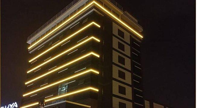 continent-worldwide-hotels'.jpg