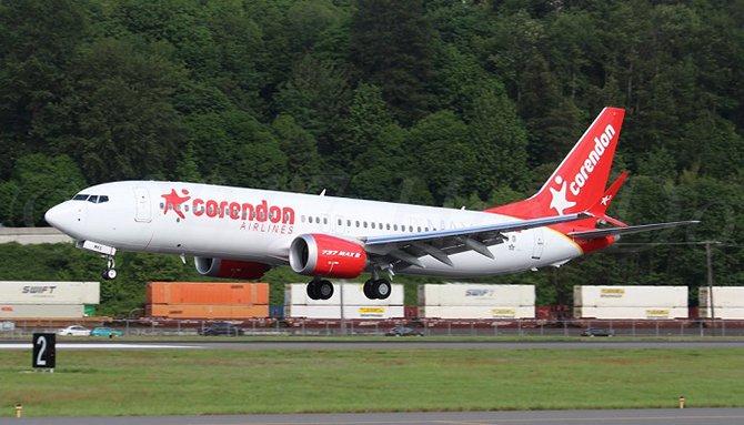 corendon-airlinesboeing-737-max-.jpg