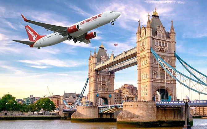 corendon-airlines,-001.jpg