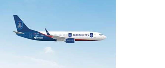 corendon-airlines,.jpg