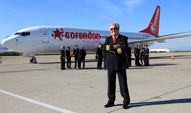 corendon-airlines,-dunya-pilotlar-gunu-001.jpg