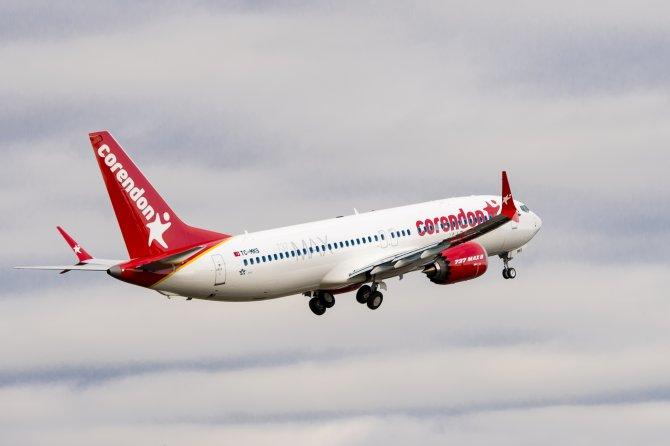 corendon-airlines-005.jpg